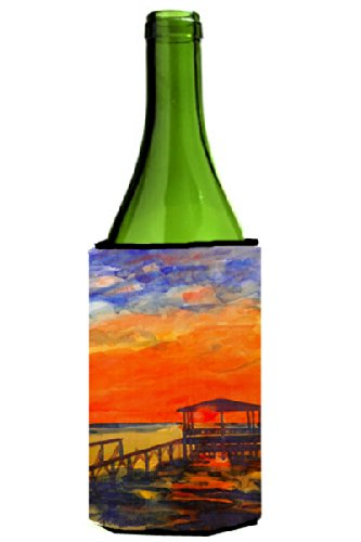 beverage dock - 3
