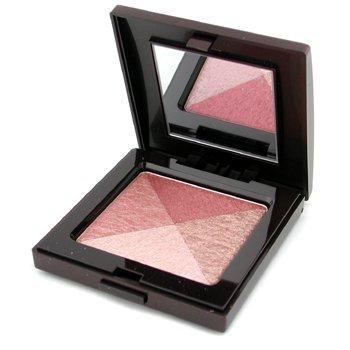 Laura Mercier Shimmer Bloc, Pink Mosaic, 0.21 Ounce
