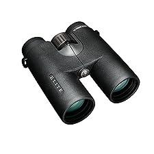 Bushnell Elite Roof Prism Binoculars