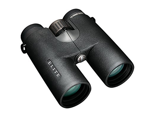UPC 029757628053, Bushnell Elite Binoculars, 8x42mm