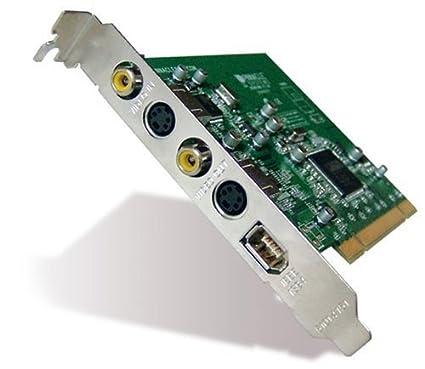 PINNACLE STUDIO MOVIEBOARD PCI TREIBER WINDOWS 7