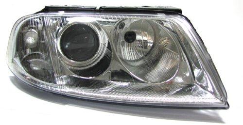 Carparts-Online 14360 Scheinwerfer H7 H7 rechts