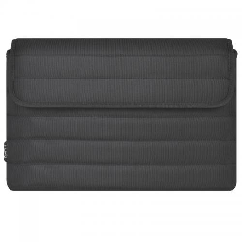 Incipio San Francisco Sleeve for 13-Inch MacBook Air - Black (IM-320)