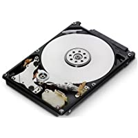 Dell Latitude D600 D610 D500 40gb Hard Drive Ide Laptop 4200 Rpm / No Os Installed
