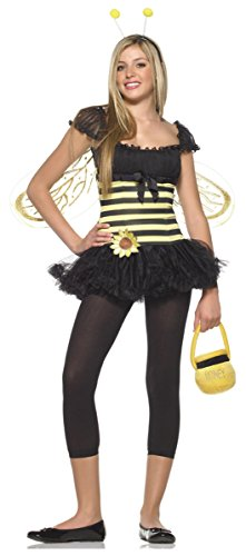 Sunfl (Honey Bee Costumes Purse)