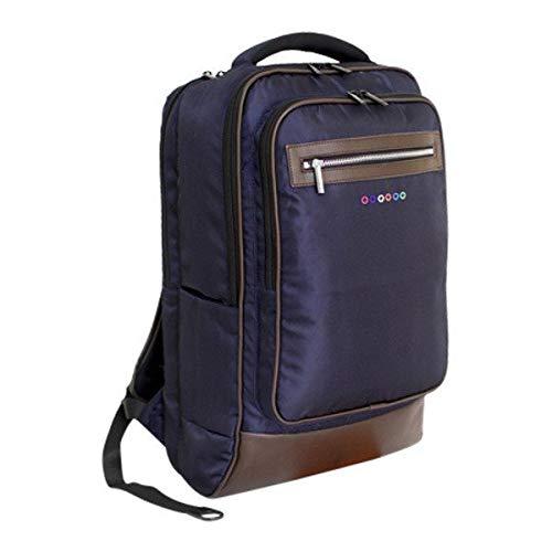 [ジェイワールド] メンズ バックパックリュックサック Project Backpack [並行輸入品] B07DJ2FKJR  One-Size