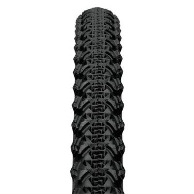 (Ritchey SpeedMax Cross Comp 700 x 32mm Steel Black)