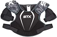 STX Lacrosse Stallion 75 Shoulder Pad