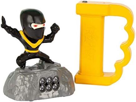 IMC Toys-91139 Juego Playfun Somninja, Color multocolor, única (91139): Amazon.es: Juguetes y juegos