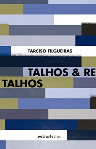 Talhos & Retalhos