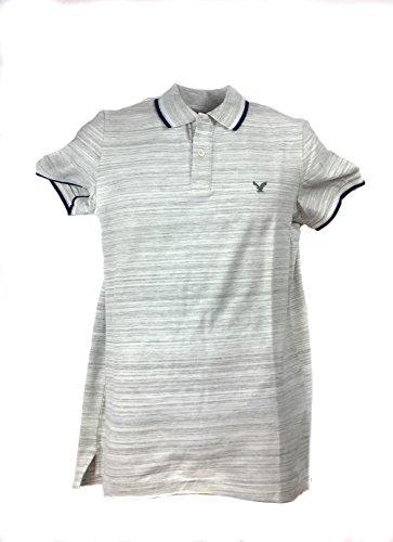 american eagle clothing - 1