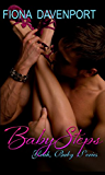 Baby Steps (Yeah, Baby Book 2)