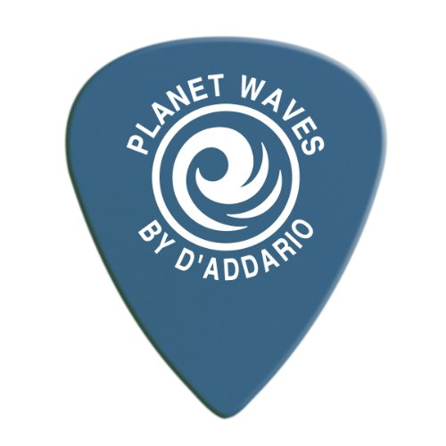Planet Waves 6DBU5 10 Duralin Precision