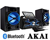 Akai Home Karaoke Systems Review and Comparison