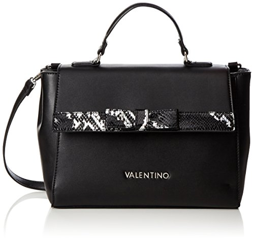 Valentino by Mario Valentino Peony, Borsa a mano Donna 10x23x28 cm (B x H x T)