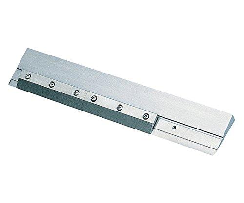 フェザー7-3740-03ミクロトーム用ホルダー滑走式タイプネジ式固定(替刃2枚装着) B07BD2ZNKB, メアリーココ/ブラックフォーマル:2942e1e5 --- realizeinc.jp