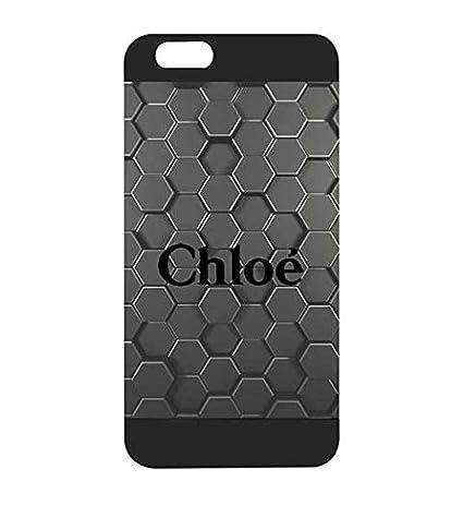 coque iphone 6 chloe