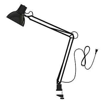 Tojane Swing Arm Desk Lamp Architect Lamp Amp Clip Lamp Work