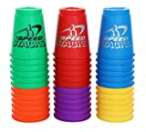 Speed Stacks Jumbos