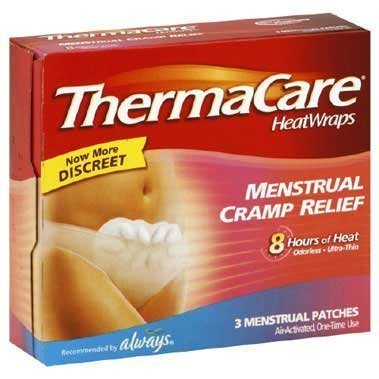thermacare-air-activated-heatwraps-menstrual-cramp-relief-3-ea