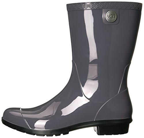 1c12c960565 UGG Women's Sienna Rain Shoe