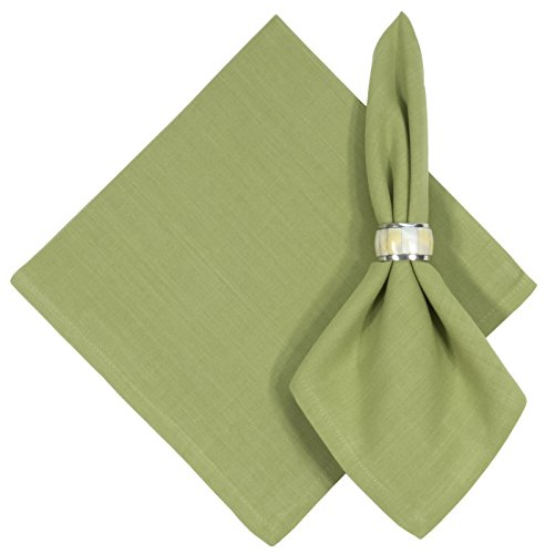 100% Cotton Solid Sage Green 22