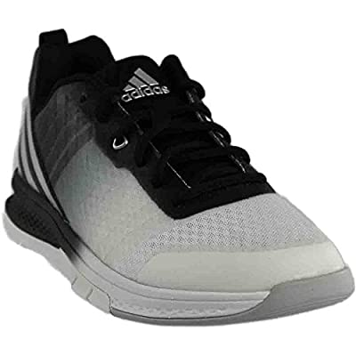 adidas Originals Women's Volley Assault 2w Volleyball Shoes from adidas
