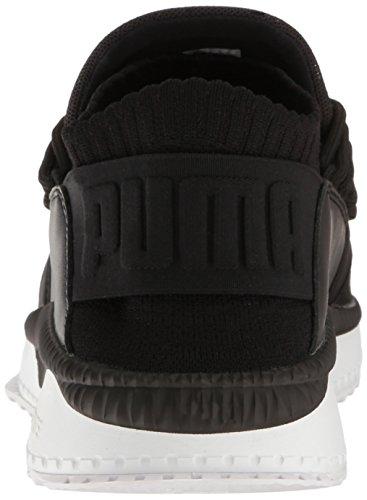 Tsugi Mens Black Sneaker Shinsei Puma 8ZYPW0p0