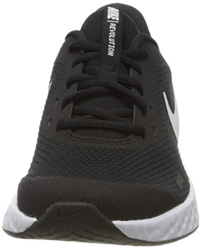 Nike Kids Revolution 5 Grade School Running Shoe