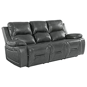 Amazon.com: Gu Industries Air/Match – Salón Sillón ...