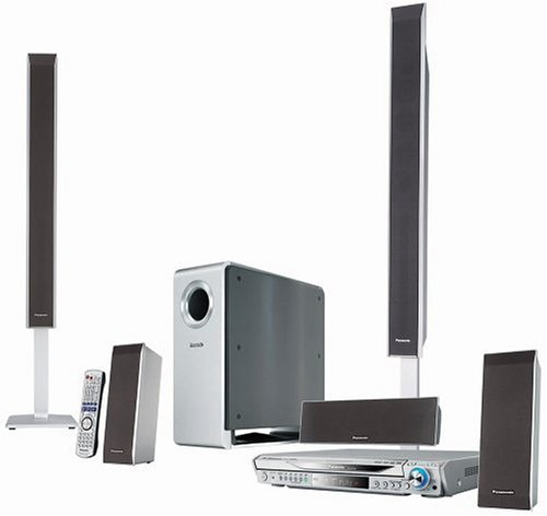 Panasonic-SC-HT940-Deluxe-5-DVD-Home-Theater-System-Discontinued-by-Manufacturer