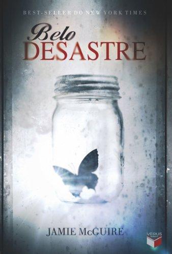Belo desastre - Belo desastre - vol. 1