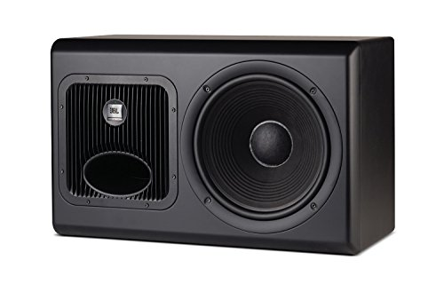 Click to buy JBL LSR6312SP Powered Studio Subwoofer System - From only $1679