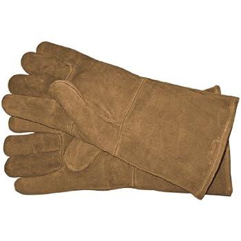 Panacea 15331 Fireplace Hearth Gloves
