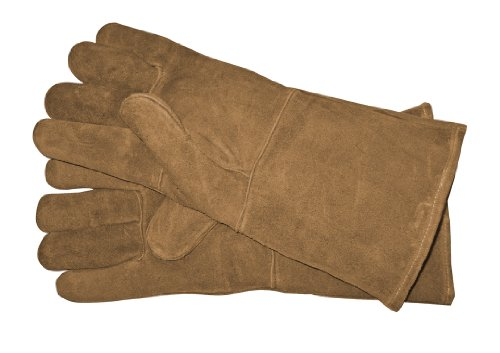 Panacea 15331 Fireplace Hearth Gloves product image