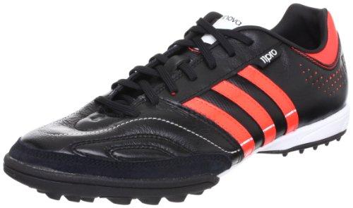 adidas 11Nova TRX TF Negro g61783tamaño: 42, Unisex, Negro Negro
