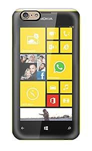 Tpu Case For Iphone 6 With UYAiVhT28966WffPe Doug Jordan Design