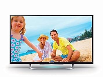 sony tv 30 inch. sony bravia kdl-32w700b 80 cm (32 inches) full hd led tv ( tv 30 inch