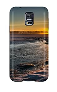 Popular TashaEliseSawyer New Style Durable Galaxy S5 Case