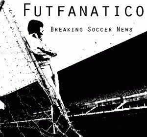 Futfanatico: Breaking Soccer News