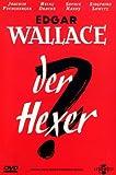 Der Hexer [Alemania] [DVD]