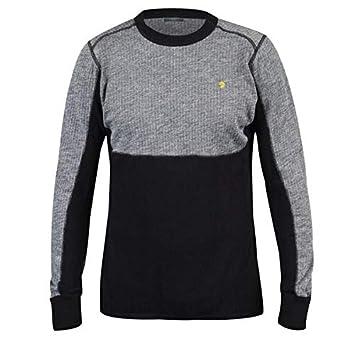 Fjällräven Herren Bergtagen Woolmesh Sweatshirt  Amazon.de  Sport ... d386ddb5ee