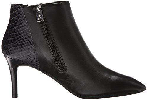 Rockport Total Motion Pointy Toe Layer Bootie Piel Botín