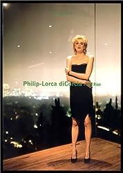 Rencontres 6 : Philip-Lorca DiCorcia, édition bilingue (français/anglais)