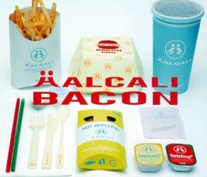 Halcali Bacon httpsimagesnasslimagesamazoncomimagesI4