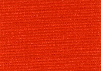 M. Graham 2-Ounce Tube Acrylic Paint, Cadmium Red (Acrylic Cadmium Red Light)
