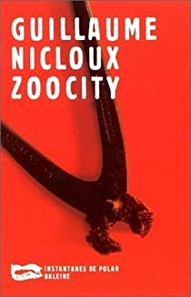 Zoocity par Nicloux