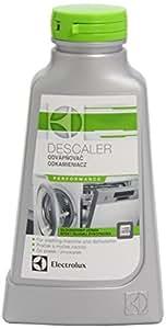 Electrolux - Desincrustante para lavadora y lavavajillas (200 g)