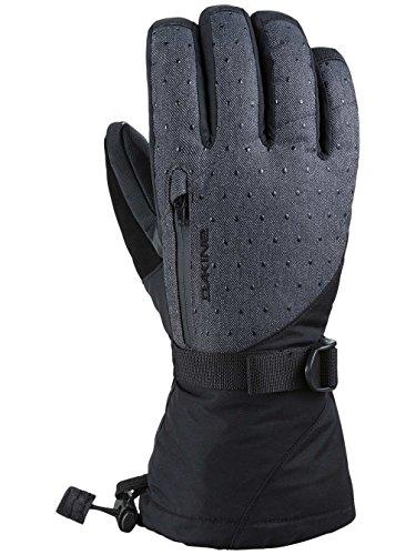 Dakine Women's Sequoia Insulated Gloves, Pixie, M