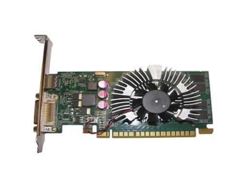 Jaton Video Card Graphics Cards VIDEO-PX658-DLP-LX (Jaton Video Card Video)